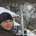 Установка, настройка, ремонт спутниковой антенны НТВ+