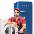 Дмитрий Ветюгов, Чистка разбрызгивателя посудомоечной машины в Городском округе Нижний Новгород