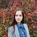 Валерия Брейнер, Мастера по вязанию в Ленинском районе