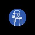 СэС Мастер, Услуги обеззараживания в Зеленодольске