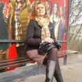 Оксана Терепа, Коррекция наращенных ногтей в Городском округе Электросталь