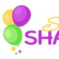 SharSharam, День рождения и юбилей в Левобережном