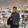 Сергей Симов, Ремонт мебели в Городском округе Анапа