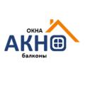 """ООО """"АКНО"""", Монтаж фасадов в Новосибирске"""