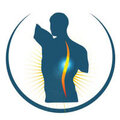 SuperTelo Massage, Услуги массажа в Долгопрудном