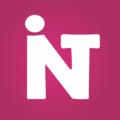 INTEC, Фирменный стиль в Тюменской области