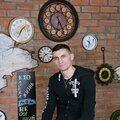 Карачев Матвей, Консультация и обучение в Павловском районе