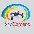 Sky Camera, Фото- и видеоуслуги в Крымске