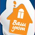Ваш Уют, Внутренняя отделка панелями из ПВХ в Городском поселении Щелкове