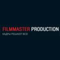 Студия Filmmaster production, Съёмка с квадрокоптера в Пушкинском районе
