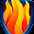 """Fire-Steel (ООО """"Промконструкция""""), Электрическая дуговая сварка в Городском округе Подольск"""