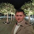 Сергей Шамин, Монтаж кровли в Темиргоевском сельском поселении