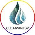 Cleansimf82, Химчистка в Бахчисарайском районе