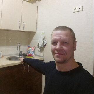 Михаил Алексеевич Л.