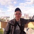 Антон Сафронов, Другое в Мотовилихинском районе
