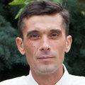 Александар Попович, Чистовая отделка в Городском округе Ставрополь