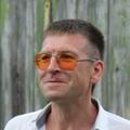 Андрей Соловьев, Покраска фасадов в Нижнем Новгороде