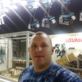 Павел Кальчугин, Капитальный ремонт квартиры в Городском округе Донской