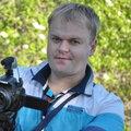 Вадим Тимощенко, Заказ видеосъёмки мероприятий в Курганской области