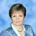 Лена Шелест, Услуги репетиторов и обучение в Омской области