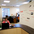 Сервис ИТ, Приходящий системный администратор в Ртищево