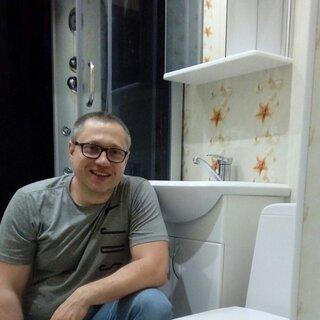 Евгений Строев