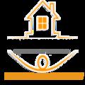 Ремонтснаб, Премиальный ремонт дома в Городском округе Домодедово