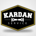 Кардан Сервис, Замена карданного вала в Волосовском районе