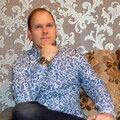 Дмитрий Сергеевич П., Фото- и видеоуслуги в Бийске