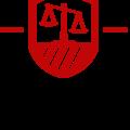 Центр решения правовых вопросов, Изменение учредителей в Сургуте