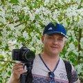 Павел Л., Фото- и видеоуслуги в Асбестовском городском округе