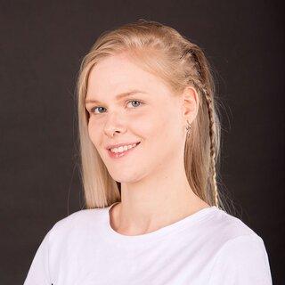 Эвия Азарова