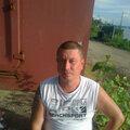 Александр Пыжов, Мастер на все руки в Городском округе Боре