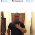 Михаил Жуков, Трезвый водитель в Южном административном округе