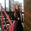 Алёна Мирасова, Вычислительная математика в Серпуховском районе