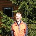 Валерий Валерьевич Цыганов, Монтаж подвесного потолка типа «Армстронг» в Самарском районе