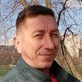 Александр Одновалов, Подключение телевизионной и телефонной сети к щиту в Котельниках