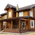 Загородная Жизнь, Строительство ленточного фундамента в Томске