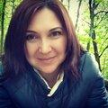 Алена Т., Разговорный немецкий язык в Чертаново Южном
