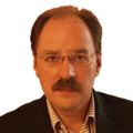 Сергей Александрович Морозов, Антикризисное управление во Фрязино