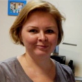 Наталья В., Депиляция сахаром (шугаринг): голени в Северо-восточном административном округе