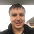 Юрий Д., Установка потолков в Борисоглебске