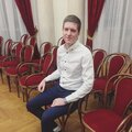 Алексей Иванов, Ремонт мобильных телефонов и планшетов в Советском районе