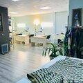 Ателье-студия Punto Milano, Изделия ручной работы на заказ в Подольске
