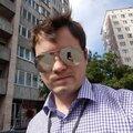Владимир Гришин, Доставка продуктов в Сланцевском районе