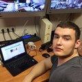 Дмитрий Б., Подключение электротехники в Городском округе Реутов