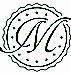 ИП Мартьянов Н.В., Строительство фундамента в Светлановском