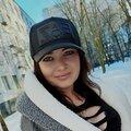 Регина Гаврилова, Услуги в сфере красоты в Дачном