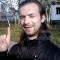 Jorick Vasiliev, Диагностика фото- и видеотехники в Санкт-Петербурге