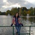 Ирина Новикова, Тату и пирсинг в Красногвардейском районе